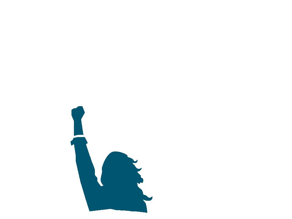 Couragious Optimists