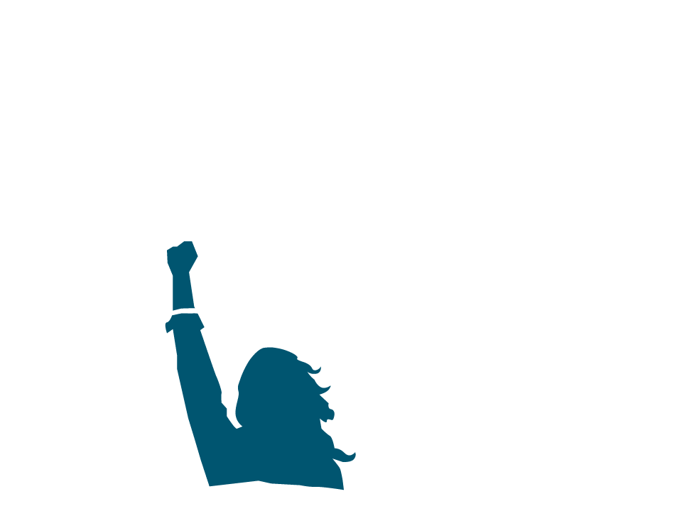 Courageous optimists - Charlies